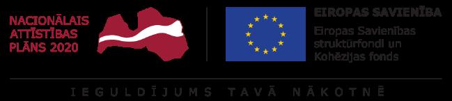 Kontakti logo
