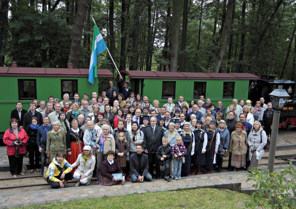 08_Ventspils_2012