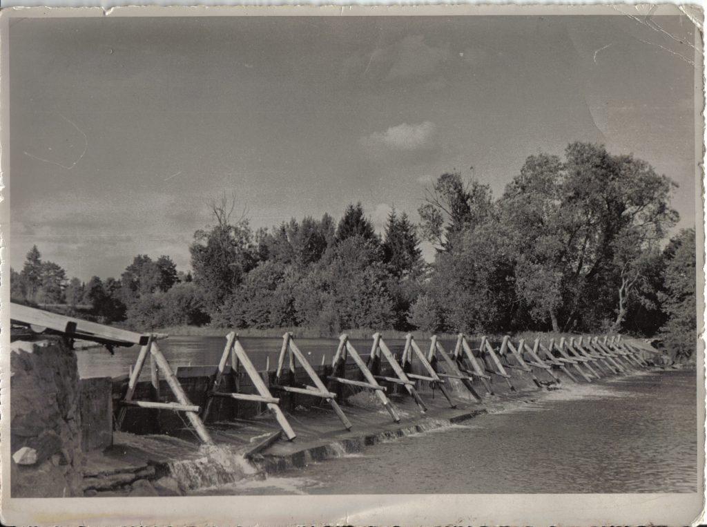 12_tacis_1938_foto_Carnikava