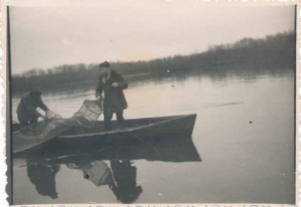 9. Negu murds_laiva_ap_1950.gadu_CNC_kraajums