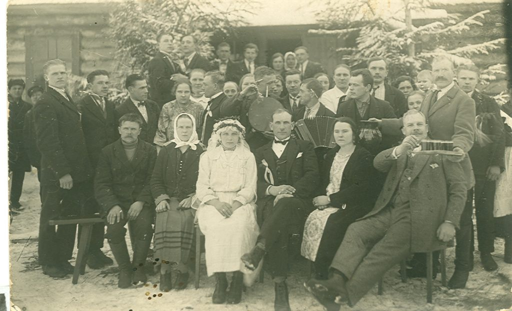 F1_kazas Vidsmuizaa_1930-tie_Preilu muz_Pf.5270