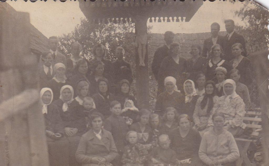 baldones_1935